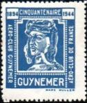 150-502 - Bonneau 424
