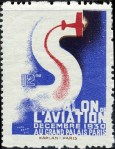 NAUDET N- 222