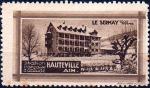 01-22 - Hauteville - Le Sermay