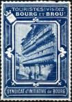 22-01 - Bourg - ESSI 3