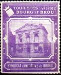 22-01 - Bourg - ESSI 4