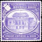 22-01 - Bourg - ESSI 5