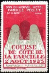 22-01 - Col Faucille - 1