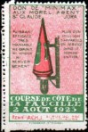 22-01 - Col Faucille - 3