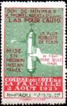 22-01 - Col Faucille - 4