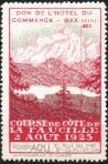 22-01 - Col Faucille - 5