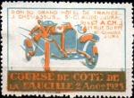 22-01 - Col Faucille - 6