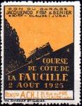 22-01 - Col Faucille - 7
