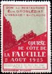 22-01 - Col Faucille - 8