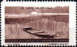 22-01 - Oyonnax - Lac Génin