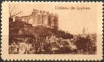 07-37 - Luynes - Château