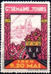 07-37 - Tours - 1929 - Gde Semaine