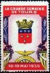 07-37 - Tours 1935