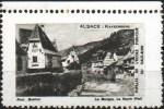 01-68 - Kaysersberg