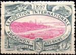 02-33 - Arcachon - 1897