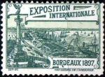 02-33 - Bordeaux - 1897