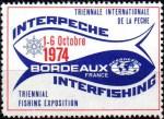 02-33 - Bordeaux - 1974