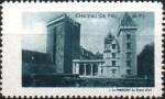 02-64 - Pau - Chateau - ESSI2