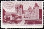 02-64 - Pau - Château - 1
