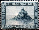 04-50 - Mont St-Michel - 3