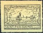 04-50 - St-Pair sur Mer
