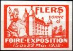 04-61 - Flers 1932