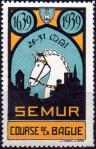 05-21 - Semur - 1939 - Course