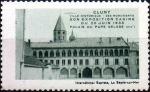 05-71 - Cluny - 1935 Expo canine - 1