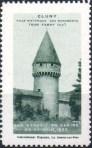 05-71 - Cluny - 1935 Expo canine - 2