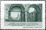 05-71 - Cluny - 1935 - Expo canine - 3