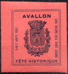 05-89 - Avallon - 1927 - 2