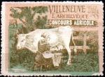 05-89 - Villeneuve Archeveque