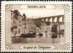 06-29 - Morlaix - Le quai de Tréguier