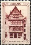 06-29 - Morlaix - Maison Reine Anne