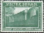 08-08 - Sedan - Château 2