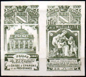 08-10 - Troyes - 1907 - Viviani