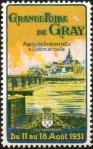 10-70 - Gray 1931