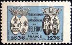 10-90 - Belfort - 1936