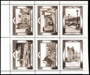 13-11 - Narbonne - 1936 - ESSI - 1B