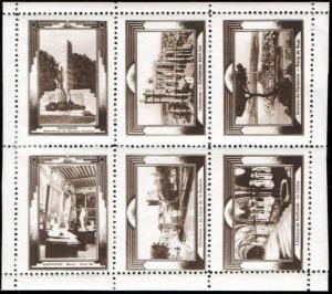 13-11 - Narbonne - 1936 - ESSI - 1C