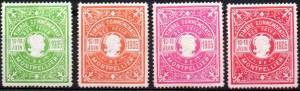 13-34 - Montpellier - 1905 - 1B