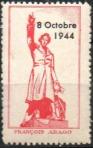 13-66 - Perpignan - 1944
