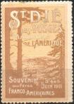 15-88 - St-Dié 1911