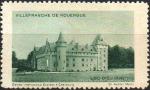 16-12 - Villefranche Rouergue - Chateau