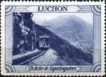 16-31 - Luchon - Superbagnères