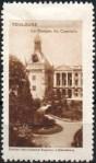 16-31 - Toulouse - ESSI - Donjon Capitole