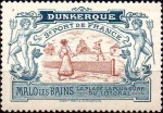 17-59 - Dunkerque - Essi - 1A
