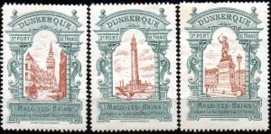 17-59 - Dunkerque - Essi - 1B