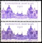 17-59 - Roubaix - 1911 - Expo