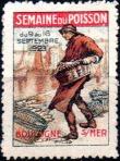 17-62 - Boulogne - Semaine Poisson 1923
